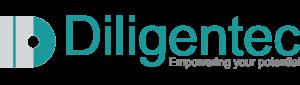 Diligentec - 300 x 84