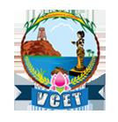 vct-logo